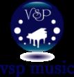 VSP音楽企画